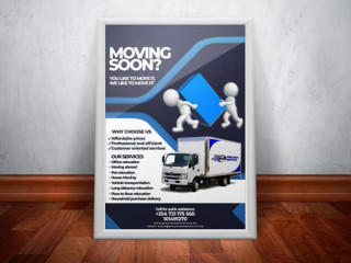 Home & Office Relocation