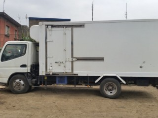 Transport for House or office moving in Nairobi