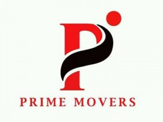 Affordable Home movers in Nairobi, Kenya
